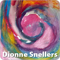 Dionne Snellers